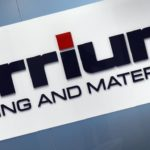 arrium