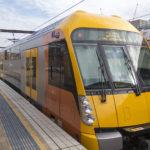 sydney-chuchu-train