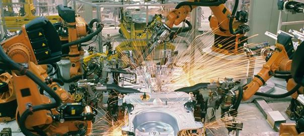 640_manufacturing