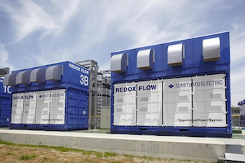 sumitomo-vanadium-redox-flow-batteries