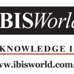 logo-with-website