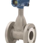 prod-flow-rosemount-8600-utility-vortex-pdp-03