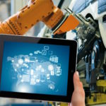 Global industrial automation market to reach A$80.6b