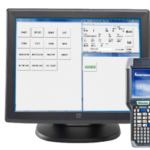 Traceability software for processors