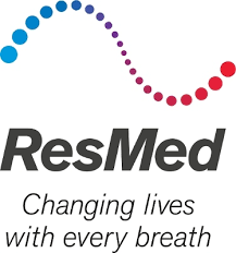 Image: http://www.prnewswire.com/news-releases/fda-clears-worlds-smallest-cpap-resmed-airmini-300387554.html