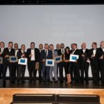 Manufacturing Hall Of Fame Awards nominations open
