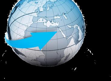global_img