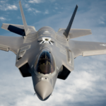 F-35 cost per plane could nosedive