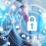 Deloitte: Australia needs to beef up cyber-security