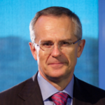 ACCC head Rod Simms