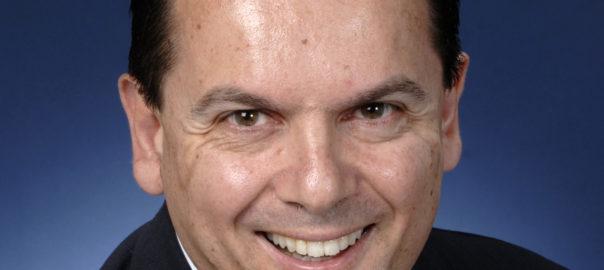 Senator Nick Xenophon (MacroBusiness)