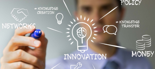 Performance Review of the Australian Innovation, Science and Research System (ISA Australia)