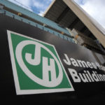 James Hardie shares fall amid wariness of Australian companies with US interests