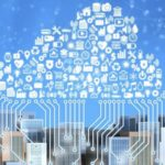 Bosch, IBM collaborate to make IIoT a reality