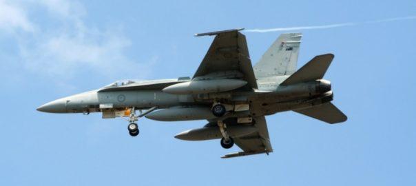 scalewidthwyixmdi0il0-royal-australian-air-force-fa-18-hornet
