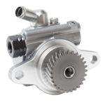A gear pump