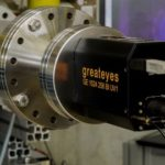 Scitech appointed Australian GreatEyes distributor