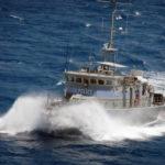 Austal makes WA its shipbuilding hub