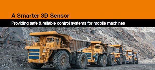 ifm-3d-sensor-wp-image-593x270-1