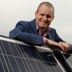 Cool or Cosy acquires solar panel manufacturer Tindo