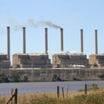 Victoria warned of 72 days of potential blackouts