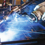 What manufacturers are trying to solve with CPQ