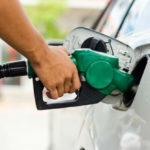 Australian cars using more fuel than promised, AAA study reveals