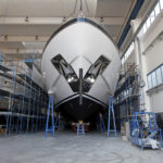 Dates set to discuss job creation in Australian shipbuilding