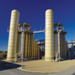 $40m Pelican Point energy deal will keep lights on in SA