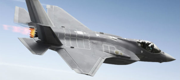fighters-f-35