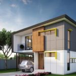 Prefab building company bringing manufacturing back to Australia