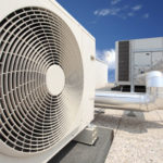 Rinnai acquires Perth-based HVAC manufacturer