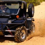 TomCar to invest in 'Pimp My Ride' study for electric mining vehicles