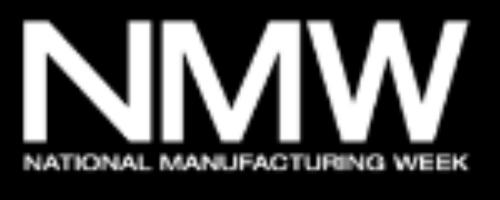 logo1-nmw