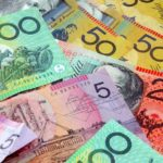 NSW continues to dominate Australia's economic performance
