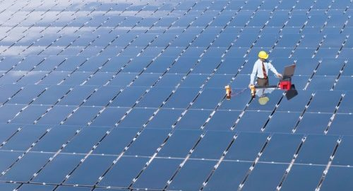solar-power-story
