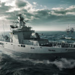 Image: luerssen-defence.com