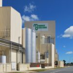 Murray Goulburn to kill 360 jobs in factory closures