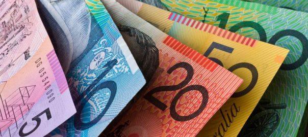 australian-dollar-wallpaper