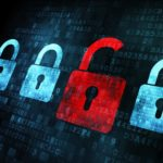 Australian companies warned about global cyber attack