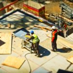 QLD govt takes action on non-conforming building products