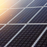 Renewables light the way to success in manufacturing