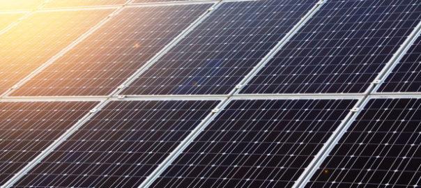 solar-panels-871284454772qkb9-1
