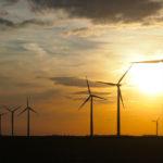 QLD wind farm given green light