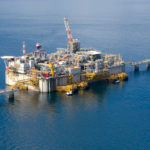Plans for offshore LNG facility to address energy crisis