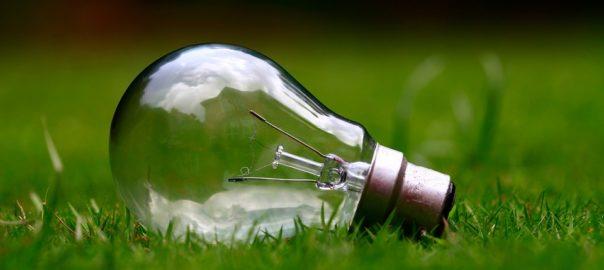 energy NSW