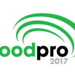 Matthews to showcase top five solutions at foodpro