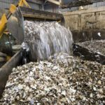 New waste-to-energy plant for Victoria