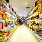 Food and grocery sector driving Australian manufacturing