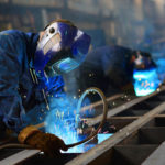 Australian manufacturing industry rebounding